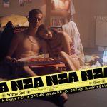 Фото Nea - Some Say (Felix Jaehn Remix)