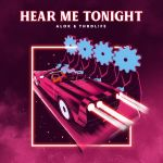 Фото Alok - Hear Me Tonight (feat.THRDL!FE)