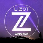 Фото Lizot - Weekend