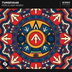 Фото Tungevaag - Peru (LUM!X Remix)