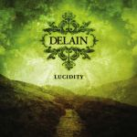 Фото Delain - A Day for Ghosts