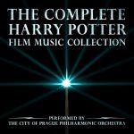 Фото The City of Prague Philarmonic Orchestra, James Fitzpatrick - Potter Waltz (из фильма «Гарри Поттер и Кубок огня»)
