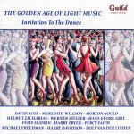 Фото The New Concert Orchestra - Interval Waltz