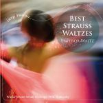 Фото Willi Boskovsky, Wiener Johann Strauss Orchester - Frühlingstimmen - Walzer Op. 410