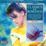 Фото Munich Symphony Orchestra - Lovesongs Waltz Op. 114