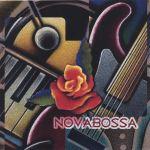 Фото Novabossa - Corcovado