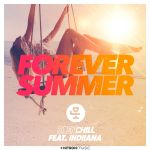 Фото Drenchill - Forever Summer (feat. Indiiana)