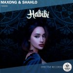 Фото Maxong & Shahlo - Habibi (Matvey Emerson Remix)
