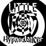Фото Little Big - Hypnodancer