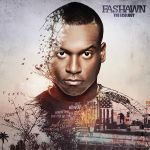 Фото Fashawn - Something To Believe In