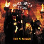 Фото Blackmore's Night - Home Again
