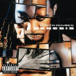 Фото Busta Rhymes - As I Come Back
