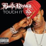 Фото Busta Rhymes - Touch It (Remix) feat. Mary J. Blige, Rah Digga & Missy Elliot