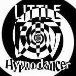 Фото Little Big - Hypnodancer