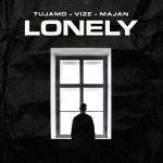 Фото Tujamo - Lonely (feat.Vize & Majan)