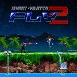 Фото Zivert - Fly 2 (Hardphol Remix) (feat.NILETTO)