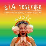 Фото Sia - Together