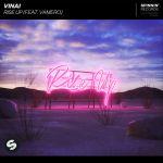 Фото VINAI - Rise Up (feat. Vamero)