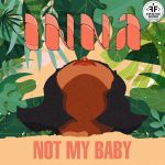 Фото Inna - Not My Baby
