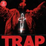 Фото Saint Jhn - Trap (Rompasso Remix)