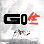 Фото Stray Kids - God's Menu