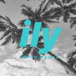 Фото Surf Mesa - ily (Topic Remix) (feat. Emilee Flood)