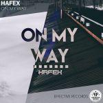 Фото Hafex - On My Way