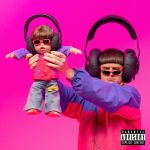 Фото Oliver Tree - Let Me Down