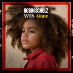 Фото Robin Schulz - Alane (feat. Wes)