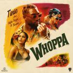 Фото Tinie Tempah - Whoppa (feat. Sofia Reyes & Farina)