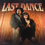 Фото Время и Стекло - Last Dance