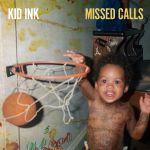 Фото Kid Ink - YUSO feat. Lil Wayne, Saweetie