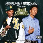 Фото Wiz Khalifa/Snoop Dogg - Let's Go Study