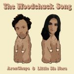 Фото AronChupa - The Woodchuck Song (feat. Little Sis Nora)