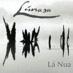 Фото Lnasa - Island Lake