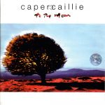 Фото Capercaillie - The Crooked Mountain
