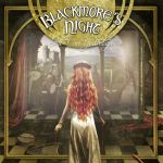 Фото Blackmores Night - Moonlight Shadow