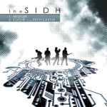 Фото The Sidh - Iridium