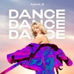 Фото Astrid S - Dance Dance Dance (Vadim Adamov & Hardphol Remix)