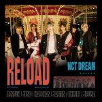 Фото NCT DREAM - Ridin'