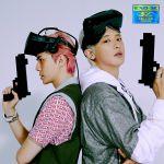 Фото EXO-SC - On Me