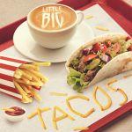 Фото Little Big - Tacos