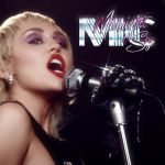 Фото Miley Cyrus - Midnight Sky