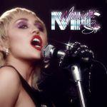 Фото Miley Cyrus - Midnight Sky