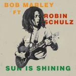 Фото Bob Marley - Sun Is Shining (Robin Schulz Remix)