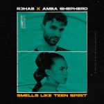 Фото R3hab - Smells Like Teen Spirit (feat. Amba Shepherd)