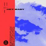 Фото Imanbek & Afrojack - Hey Baby (feat. Gia Koka)