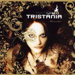 Фото Tristania - Lotus