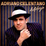 Фото Adriano Celentano - Ja Tebia Liubliu (Remastered)
