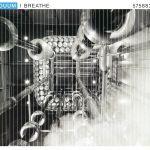Фото Vacuum - I Breathe (Radio Edit)